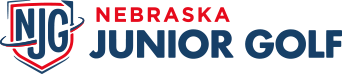 Nebraska Junior Golf