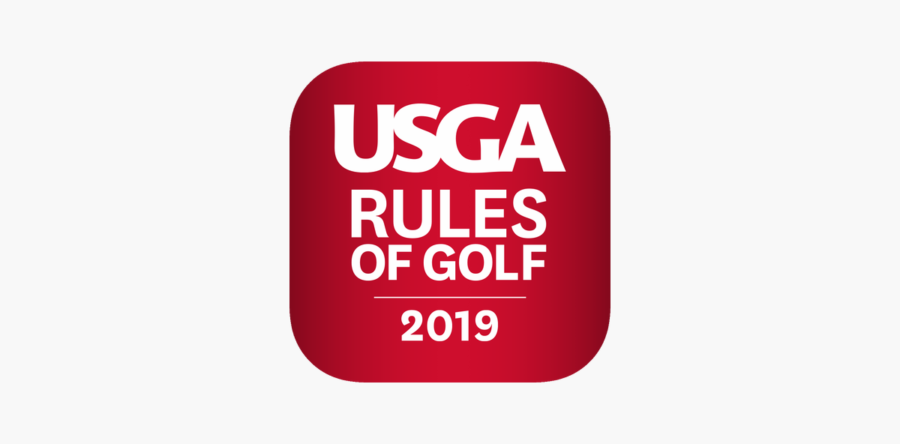 Download the USGA Rules of Golf App