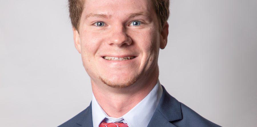 Introducing the New Director of Nebraska Junior Golf