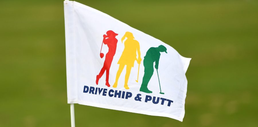 Drive, Chip and Putt Update & FAQs
