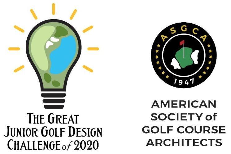 The Great Junior Golf Design Challenge of 2020